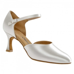 Diamant Dames Ballroom Schoenen 051085092