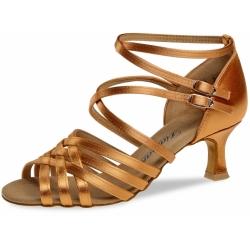 Diamant Latin schoenen 108077379
