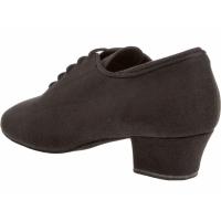 Diamant Latin schoenen 140034335