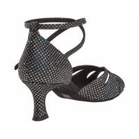 Diamant Latin schoen voor Dames 141077183
