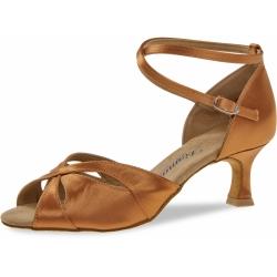 Diamant Latin schoen voor Dames 141077379