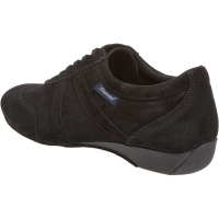 Diamant Heren Ballroom sneakers 133226001